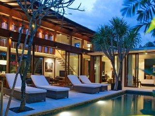 Seminyak Villa 3300 - 2 Beds - Bali
