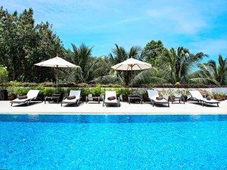 Kamala Villa 4295 - 6 Beds - Phuket