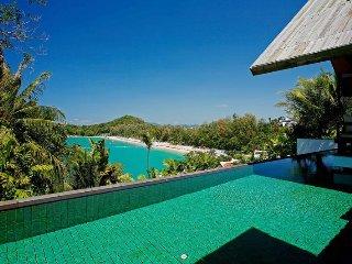 Baan Nicolina - 5 Beds - Phuket