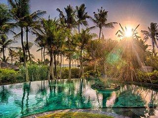 Canggu Villa 3210 - 4 Beds - Bali