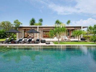 Canggu Villa 3192 - 3 Beds - Bali