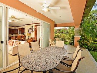 Bay Residence Condominium  10F