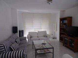 Apartamento Lagos de Mirazul