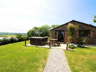 Burleigh Cottage