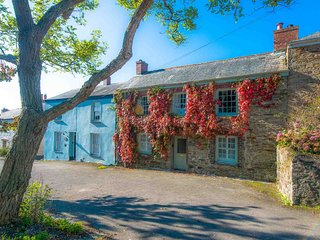 Westaway Cottage