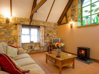 Glenleigh Cottage