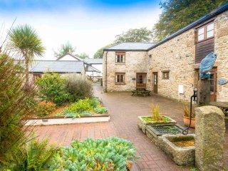 Newlyn Cottage