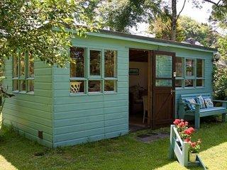 Chypons Farm Cottage