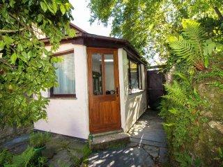 Kernyk Cottage