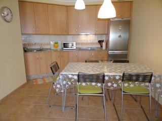 Spain long term rental in Canary Islands, El Medano