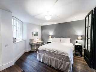 Charming Notting Hill 1-Bd