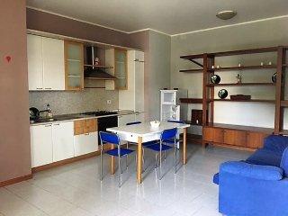 Appartamento con 1 camera da letto a Giussano