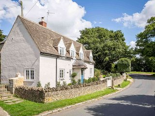 The Thatch is a beautiful detached property, lovingly restored