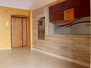 Centralissimo appartamento accogliente - Dream House