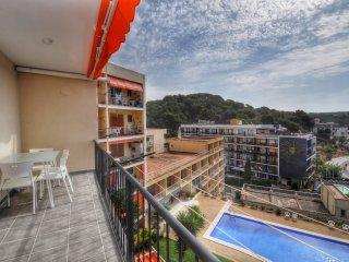 Apartment Reina Fabiola