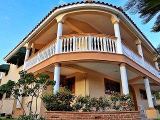 Guest House Turismo Azzurro