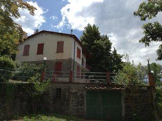 Casa Vellano