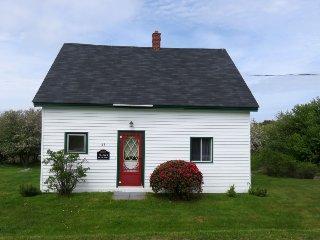 Cladach Cottage