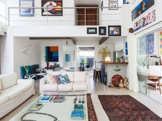 CHARMING HOUSE BUSCA VIDA- BAHIA