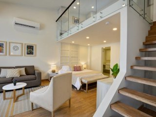 Cartagena Suites 101, Sleeps 6 Great Location
