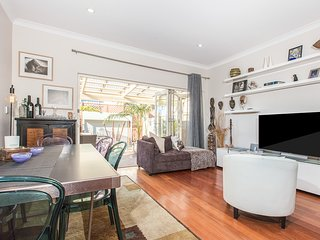Sophisticated Stanmore Home, Inner West Gem!