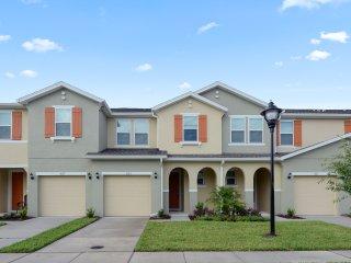 5125 Compass Bay Resort Orlando