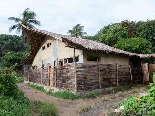 El Nido Vacation Home Near Corong-Corong Beach