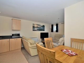 Racecourse Apartments - Two Bedroom Apartment - 029