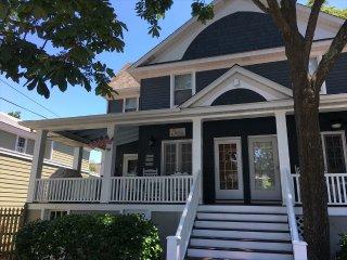 Heritage House 3 120435