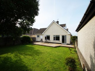 Porthcawl Holiday Cottage  - 514780