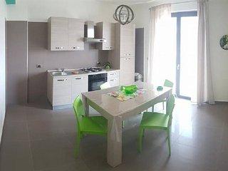 Residence Pietrapura Appartamenti/Case Vacanze