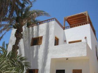 Palm Villa Dahab