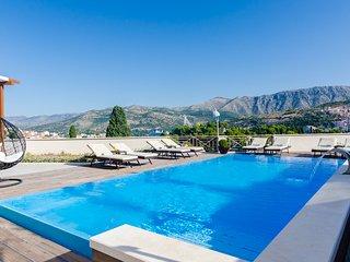 Villa Peragro-Standard Studio Apartment