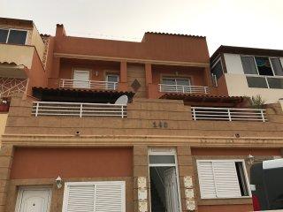 Apartamento ÁLIA