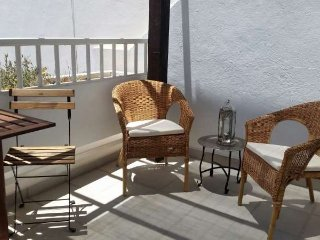 1 bedroom Villa in Costa Teguise, Canary Islands, Spain : ref 5457627