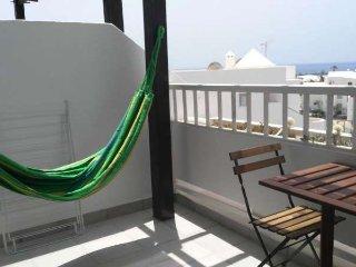 1 bedroom Villa in Costa Teguise, Canary Islands, Spain : ref 5457623