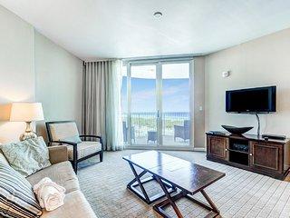 Palms 11212 Jr 2BR/2BA-Nov 22 to 26 $629! $1450/MONTH for Winter-TOP Floor
