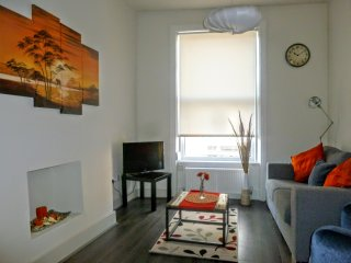 2 BR - Archway / Holloway Road