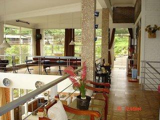 Villa Bokiko
