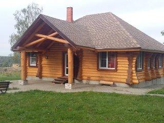 Villa Novosielky