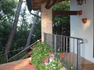 CASA DANIELA  - ONLY YOU AND YOUR FAMILY -