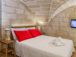 LecceHome QUEEN apartment de luxe in the heart of Lecce