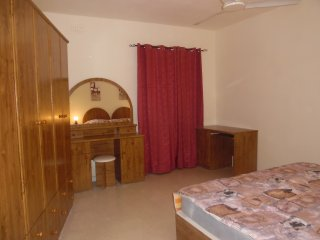Two Bedroom Apartment St.Paul;s Bay