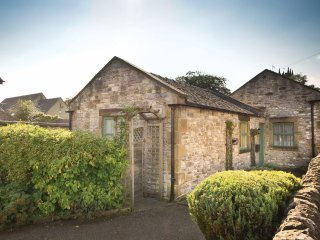 PK685 Cottage in Youlgreave