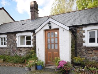 37220 Cottage in Bude