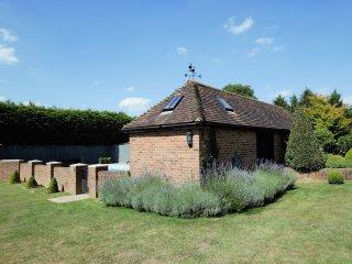 43355 Cottage in Tunbridge Wel