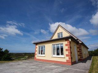 Carna, Connemara, County Galway - 16386