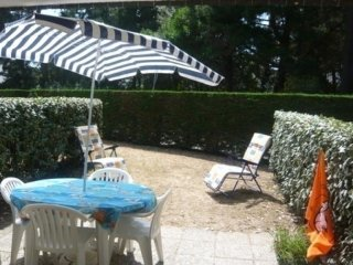 Residence Le Beniguet