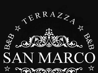 TERRAZZA SAN MARCO new !!