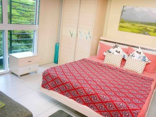 Pico De Loro 2BR Unit for Rent